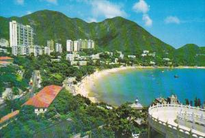 Hong Kong Repulse Bay