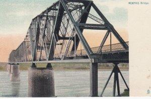 MEMPHIS , Tennessee , 00-10s ; Bridge