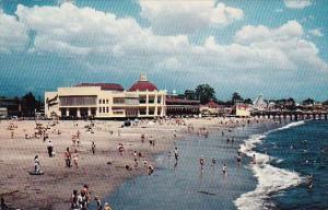 California San Cruz Santa Cruz Casino And Boardwalk