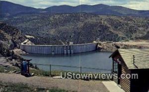 Flaming Gorge Dam -ut_qq_0474