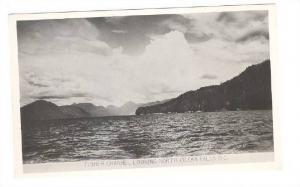 RP, Fisher Channel, Looking North, Ocean Falls, British Columbia, Canada, 192...
