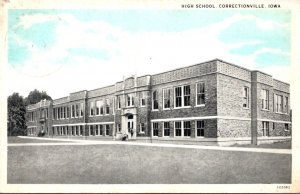 Iowa Cedar Falls Gymnasium Iowa State Teachers College 1919