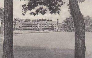 North Carolina Greensboro Sedgefield Inn In The Lovely Mid South Artvue