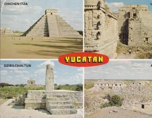 Postal 62128 : Yucatan Mexico