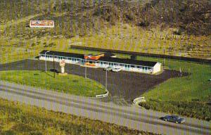 Canada Leo's Motel Sudbury Ontario