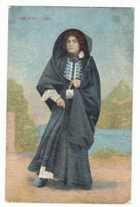 Maltese - Lady, 00-10s
