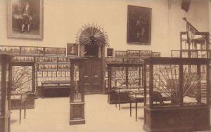 Belgium Brussels Musee Royal de l'Armee Revolution Brabanconne 1787-1790 Peri...