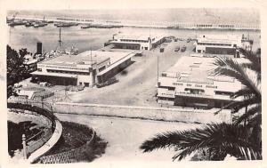 Oran Algeria, Alger, Algerie Nouveau Port Oran Nouveau Port