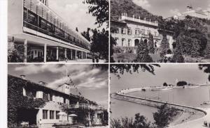 RP: Kepek Tihanyrol , Romania , 20-30s