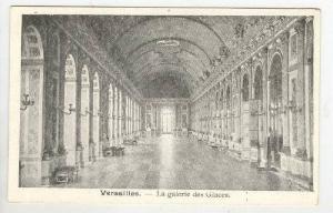 Versailles , France , 00-10s   La galerie des Glaces