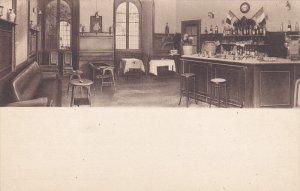 ROMA , Italy , 1901-07 ; Dall' Hotel Royal