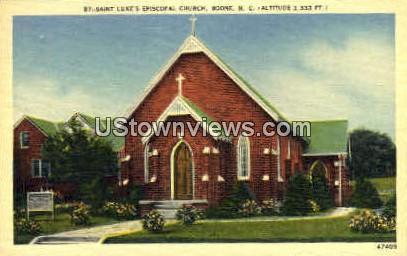 Brookside Presbyterian Church ARP (Associate Reformed Presbyterian)