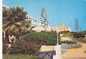 Le Ribat Maonstir Tunisia