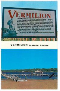 2-Views, Thriving Agricultural Community, Beach & Dock In The Provincial Park...