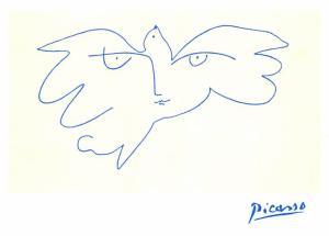 Picasso - Art