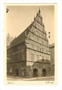 RP  Church , Bremen , Germany 20-40s