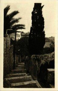 CPA AK Croatia Dubrovnik - Ragusa (570953)