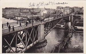 RP: Brest France, 00-10s Bridge #2