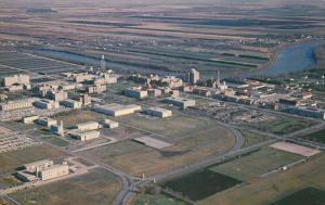 University of Manitoba , WINNIPEG , Manitoba , Canada , 50-60s