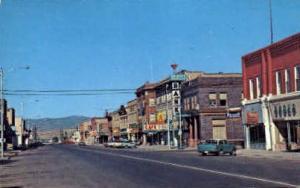 Montpelier, Idaho, ID Montpelier ID Unused