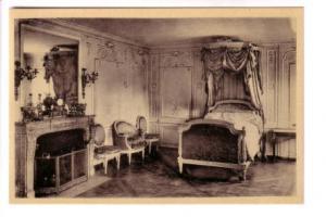 Petit Trianon Int, Marie Antoinette, Paris, France, Chateau Versaille, Musees...