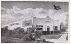 Florida Davenport C S Taylor & Company Tropical Confections