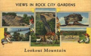 Rock City Gardens -tn_qq_0771