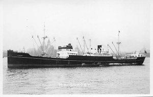 Lundby AS Motortramp Ship Unused