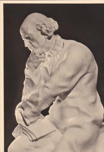 RP, Art Museum, Haus Der Deutschen Kunst, Josef Thorak, Kopernikus, MUNCHEN...