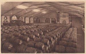 REIMS , France , 1910-30s ; Champagne Pommery et GRENO #2