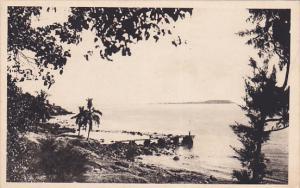 L'Ile de Goree jadius illustree pr le Chevalier de Bouffiers, Dakar, Senegal,...