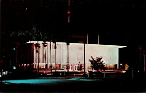 Florida Ocala Marion County Court House