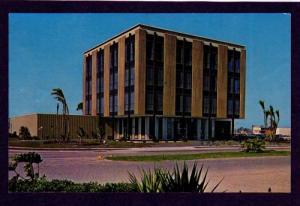 FL Gulf American Land Corp Bldg CAPE CORAL FLORIDA PC