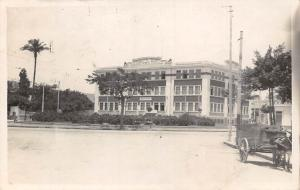Romania Sibiu Hermannstadt Herma Haus 1930