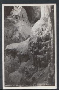 Slovakia Postcard - Demanovske Jaskyne  T7436