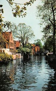 Bruges Belgium, Belgique, Belgie, Belgien City of Canals Bruges City of Canals