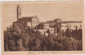 S. Michele in Bosco, Bologna Italy 1930