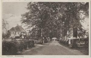 Holland Twello Binnenweg 01.21