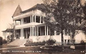 Roaring Brook Inn -pa_rp_0016