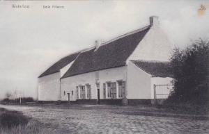 Belle Alliance, Waterloo, Waloon Brabant, Belgium, 00-10s