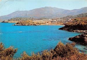 Turkey Hotel Sultan Izmir Gumuldur, Aegean Sea, restaurant, bar, discothek