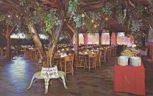 Apple Grove Inn Medina New York
