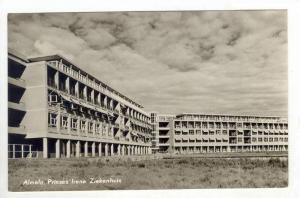 RP, Prinses Irene Ziekenhuis, Almelo (Overijssel), Netherlands, 1920-1940s