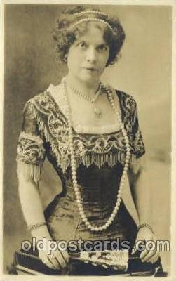 Millie Gabriele The Only Living Half Lady In The World Circus