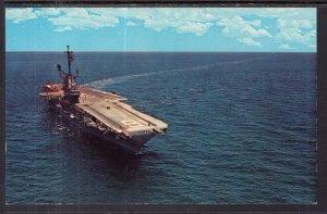 USS LexingtonAir Craft Carrier