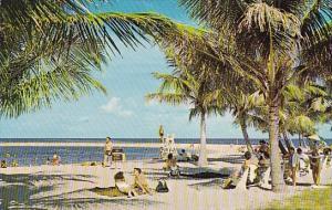 Homestead Bayfront Park Homestead Florida