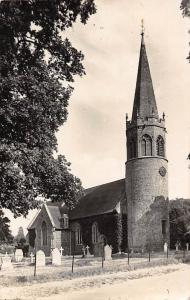 Eglise Kirche British Church Cemetery