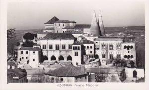 RP, Palacio Nacional, Sintra, Portugal, 1920-1940s