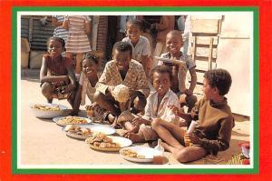 Repoblika Demokratika Malagasy Varotra marche Madagascar market