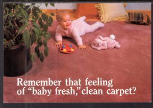 Dream Steam Carpet Clean,Ankey,IA Advertising BIN